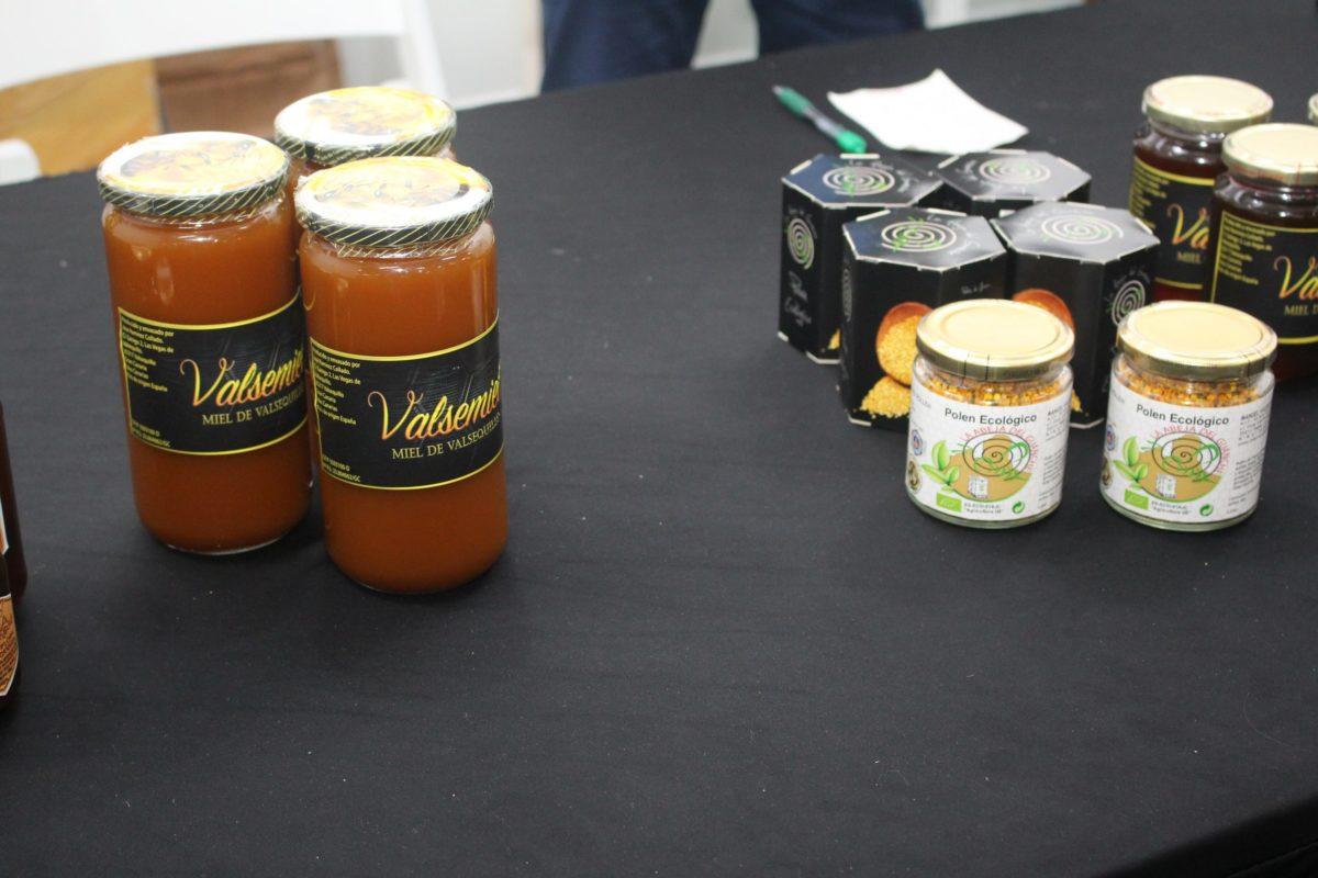 El MAPA anuncia un etiquetado de la miel con país de origen en cuatro meses… un día antes de que el sector proteste