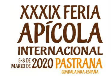 Comienza la XXXIX Fería Apícola Internacional de Pastrana