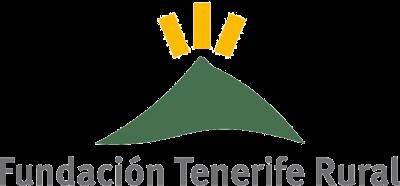Apicultura tradicional en Tenerife. Vídeo.